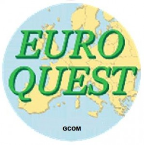 EuroQuestLogo150-298x300