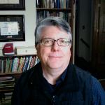 Profile picture of adminRich