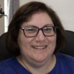 Profile picture of Marcia Morelli